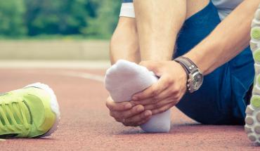 Spor Sonrası Ayak Ağrılarınızın Sebepleri Ne Olabilir ?
